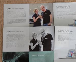 brochure-2x