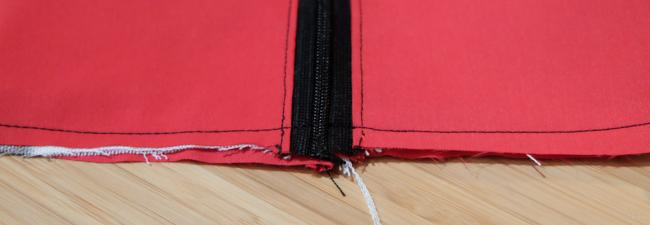 diy rechthoekig etui naaien 022