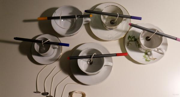 kaarsen maken in een mok 001-2