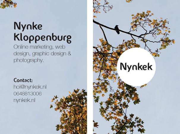 nynkek-visitekaartje-printen-1