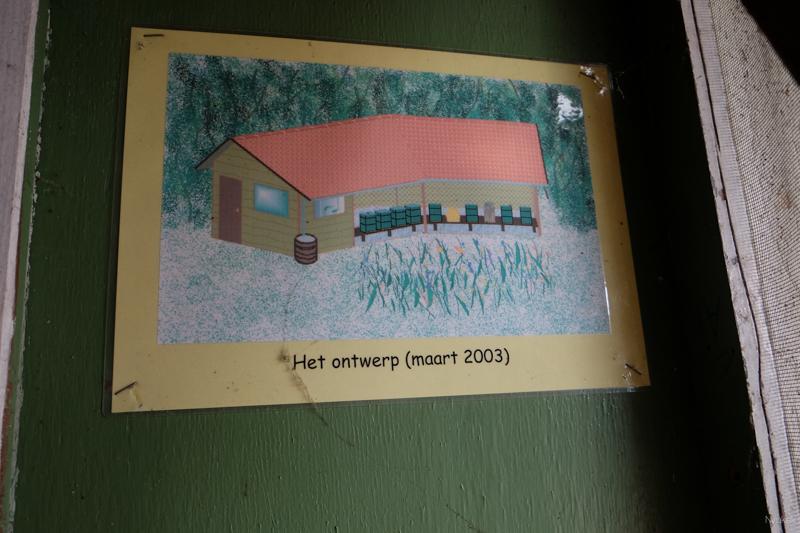 hotspot moestuin in utrecht - DSCF0862-160227