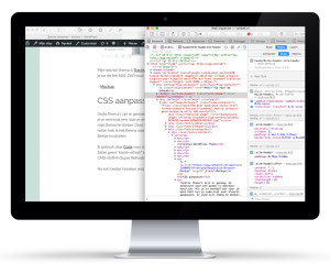 imac-inspect-element-nynkek