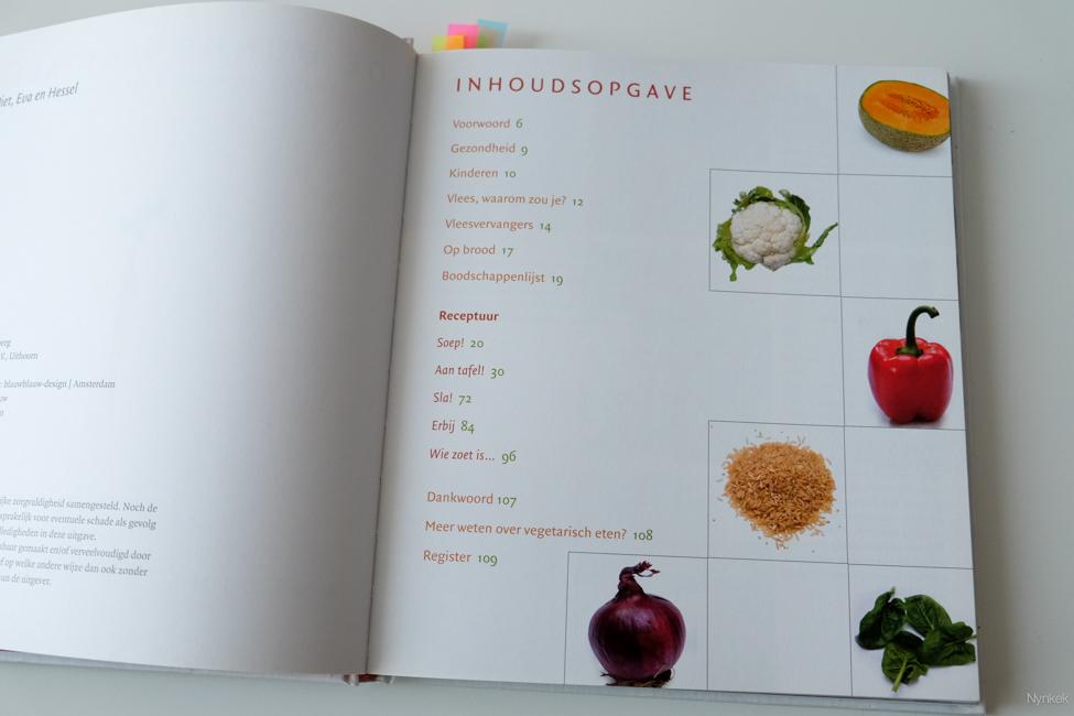 nynkek dunne vegetarier review - DSCF0517-160215