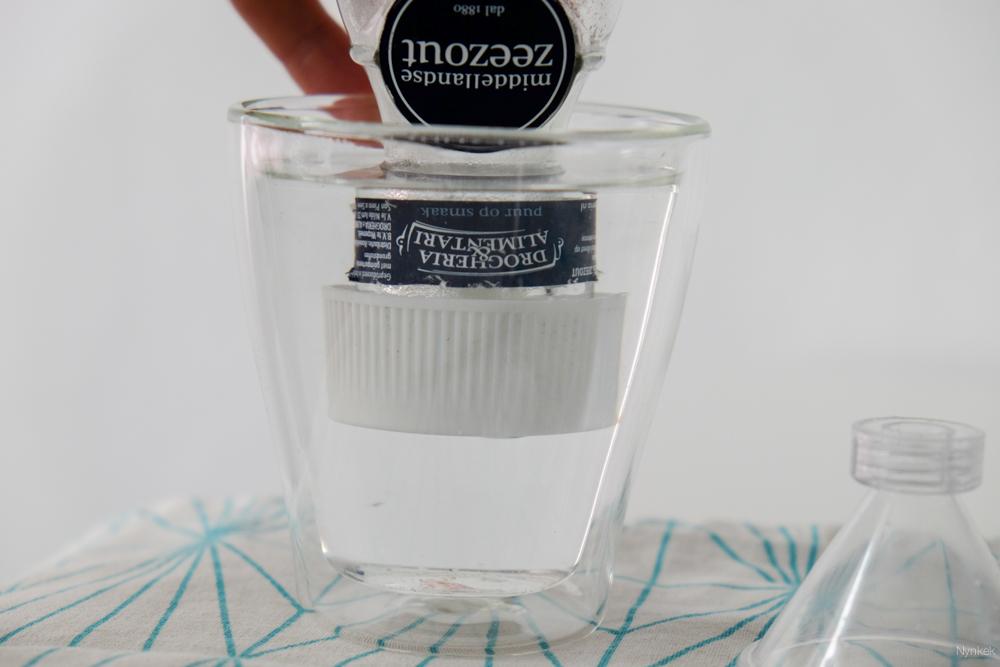 peper zout hervullen - DSCF1326-160405-2