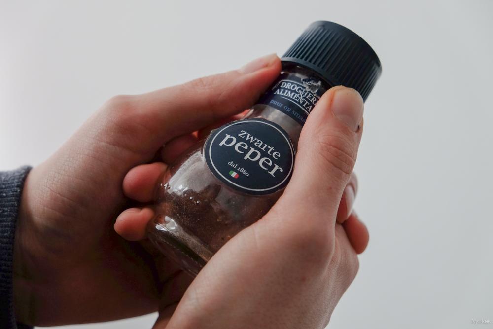 peper zout hervullen - DSCF1337-160405-2