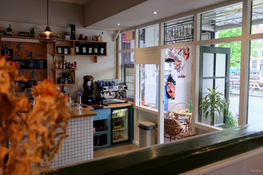 nynkek - brauhaus koffieleute filterkoffie utrecht hotspot - DSCF2750-160621