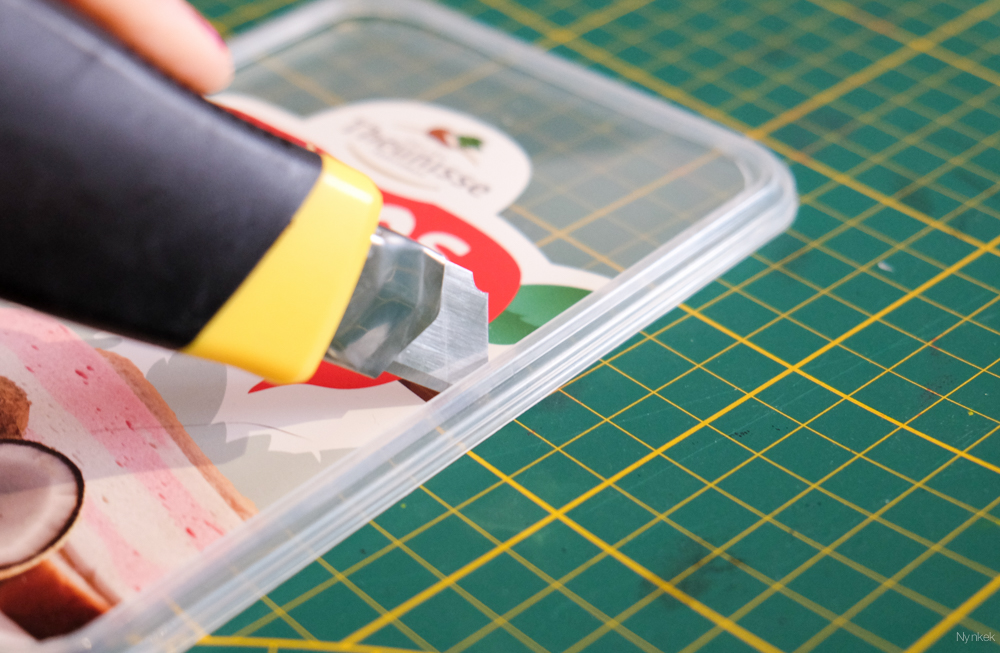 nynkek - diy maak je eigen borduurraam- improvised embroidery hoop - DSCF2640-160617