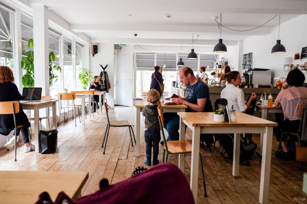 nynkek - koffie- en werkplek in utrecht - koffie & ik - DSCF2583-160613