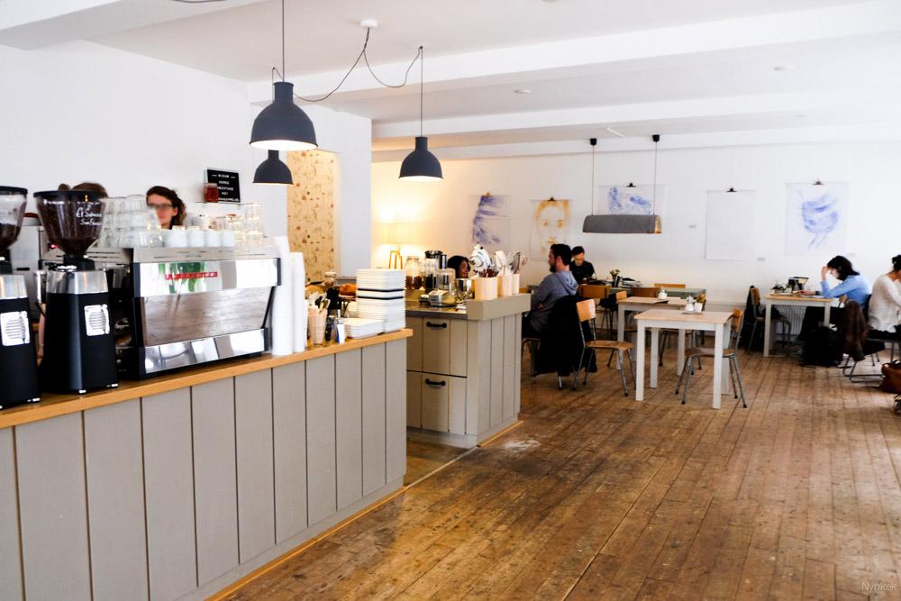 nynkek - koffie- en werkplek in utrecht - koffie & ik - DSCF2599-160613