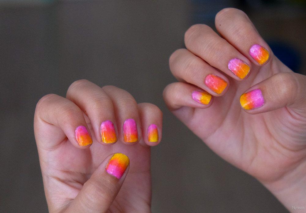 nynkek-gradient-nail-art-dscf4100-160916