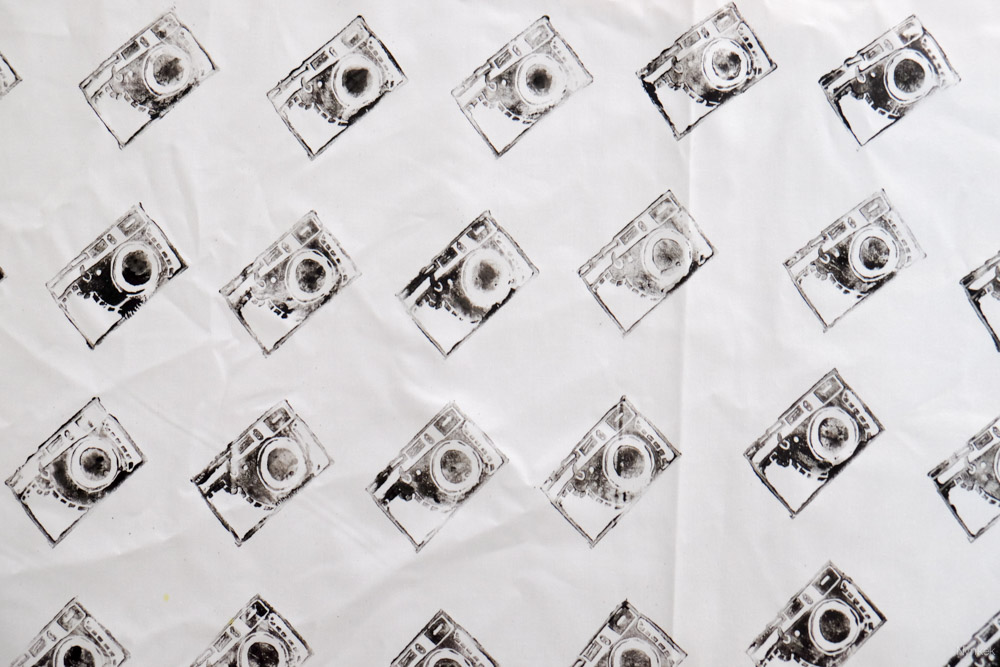 nynkek-camera-stempel-kleding-vervendscf3984-160911