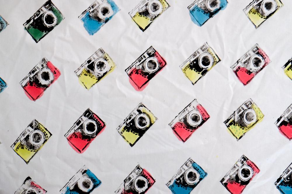 nynkek-camera-stempel-kleding-vervendscf3996-160911