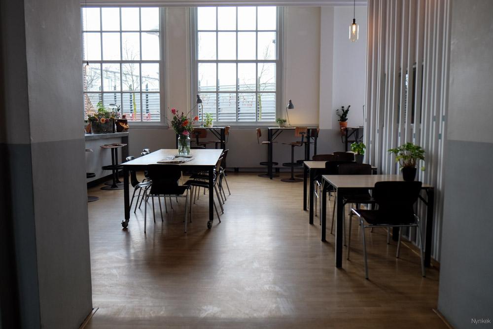 Het Huis Utrecht