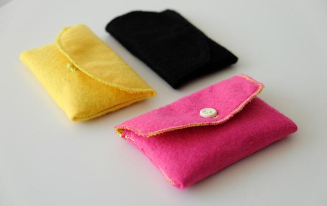 visitekaartjeshouder diy roze001-3
