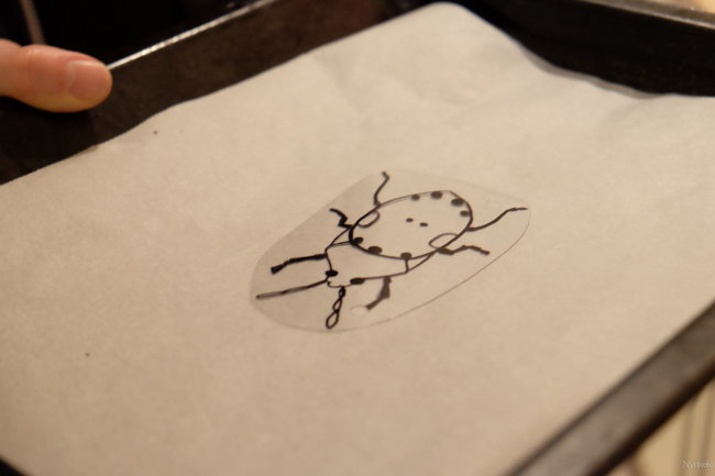 diy shrinky dinky insects-001-5