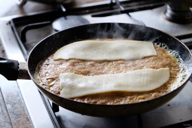 recept ontbijt eitje -007