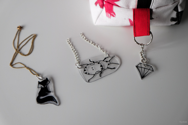 diy shrinky dinky insects-001-7