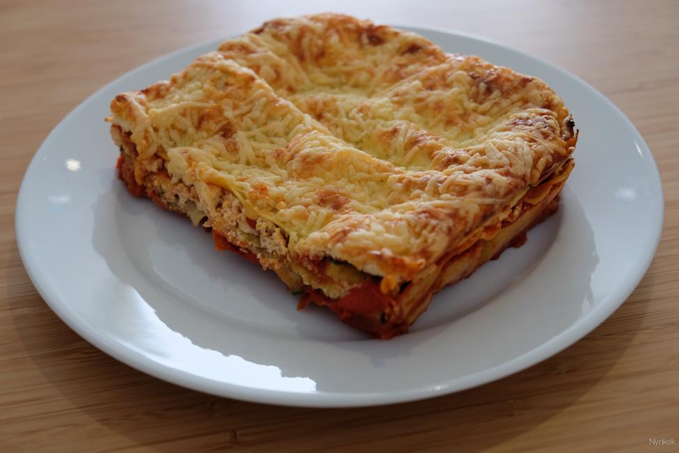 nynkek dunne vegetarier review - DSCF0509-160212