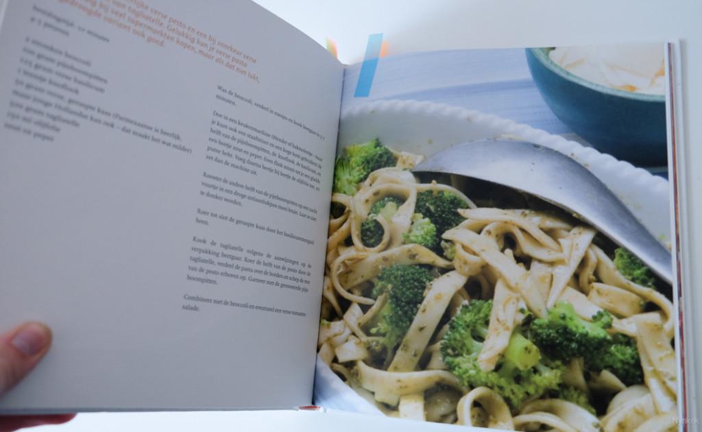 nynkek dunne vegetarier review - DSCF0523-160215
