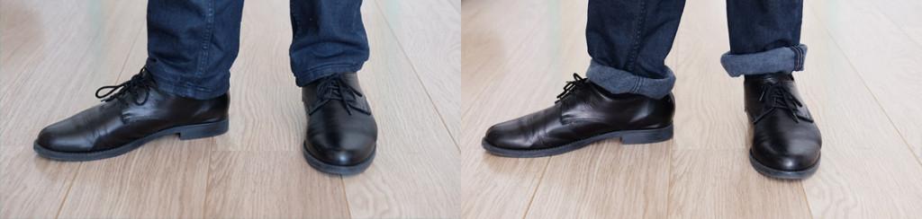 voor-en-na-broek-korter-naaien