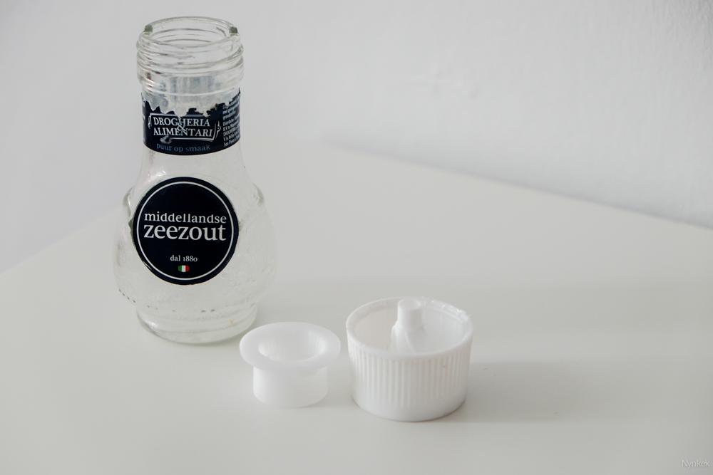 peper zout hervullen - DSCF1328-160405-2