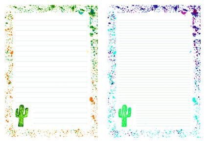 Voorbeeld-printable-ecoline-briefpapier