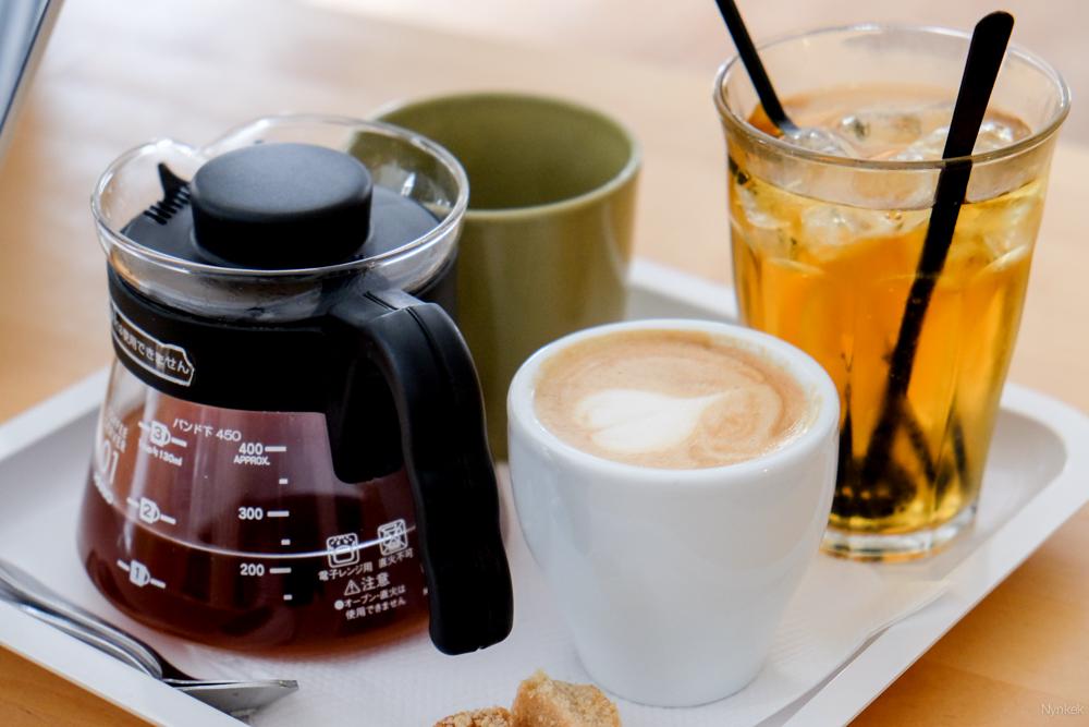 nynkek - koffie- en werkplek in utrecht - koffie & ik - DSCF2590-160613