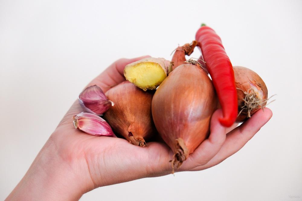 nynkek - recept linzencurry vegan - DSCF2915-160706-2