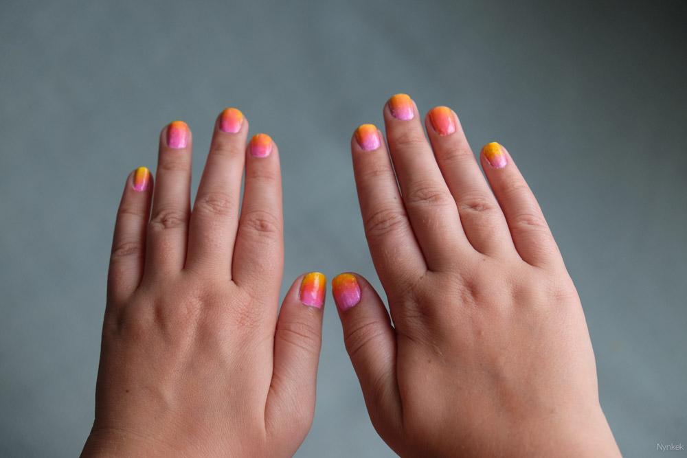nynkek-gradient-nail-art-dscf4104-160916