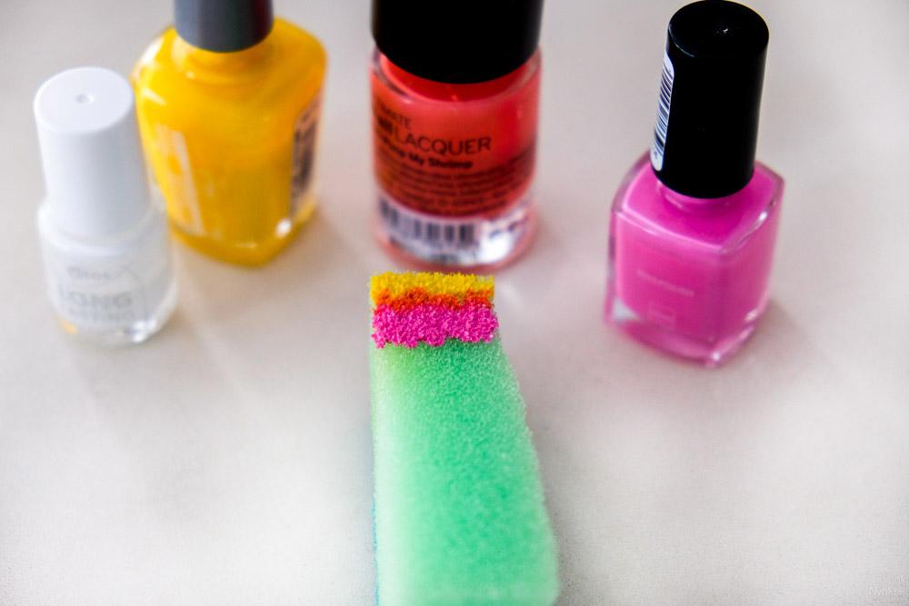 nynkek-gradient-nail-artdscf4059-160915