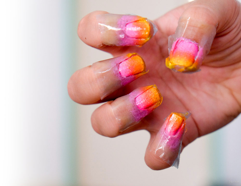 nynkek-gradient-nail-artdscf4068-160915