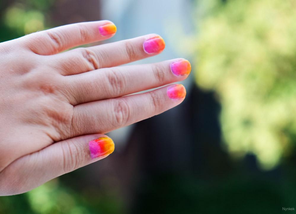 nynkek-gradient-nail-artdscf4085-160915