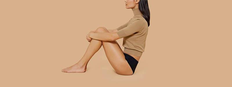menstruatie ondergoed tijdens je flow